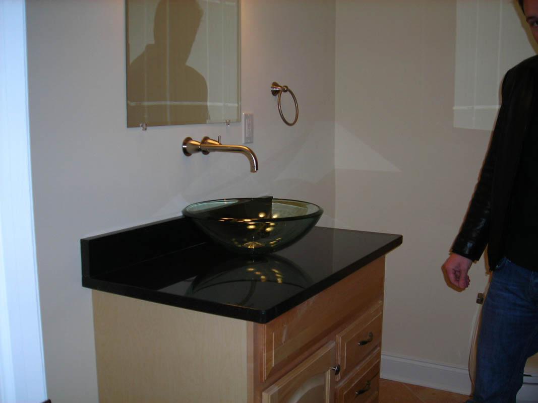 Kitchen and Bath United GBC