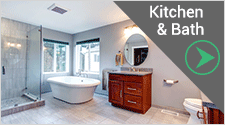 Kitchen and Bath Services