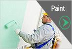 paint-gbc