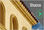 stucco-gbc