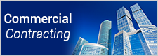 Commercial Contracting Services