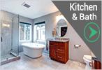 kitchent-bath-gbc