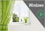 windows-gbc