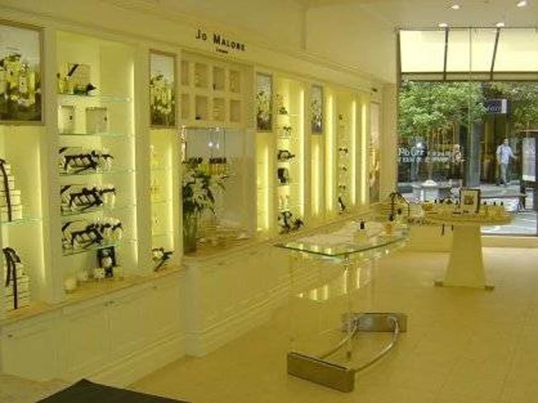 United GBC Gallery